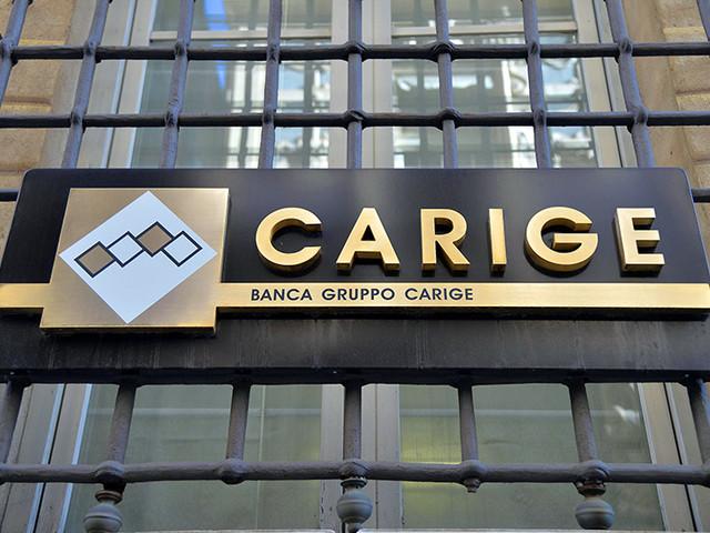 Bca Carige, LME: adesioni per oltre 458milioniin offerta scambio bond