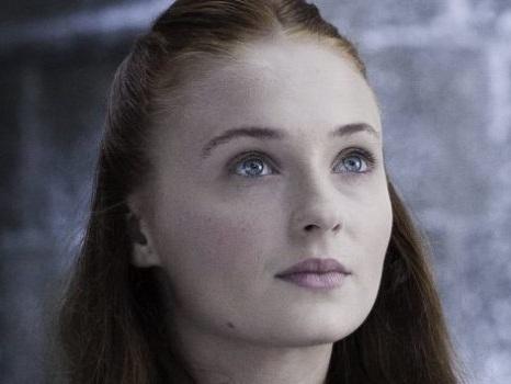 Dallo stupro di Sansa alla morte di Missandei, le critiche a Il trono di spade confermano i problemi della serie con donne e persone di colore