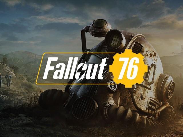 Bethesda sta sviluppando il seguito di Fallout 76? Indizi da un'offerta di lavoro