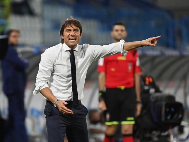 Serie A, l'Inter batte l'Atalanta e conquista il secondo posto in classifica. Terzi i bergamaschi, quarta la Lazio
