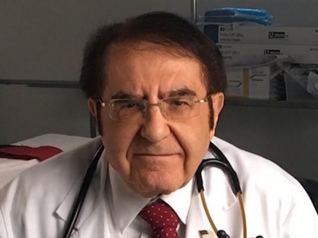 Vite al limite, morti 6 pazienti del dottor Nowzaradan: ecco chi sono