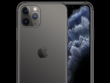 Scopri se il tuo iPhone è ricondizionato | Guida veloce