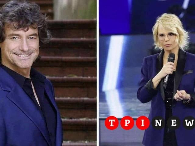 Nuova sfida tra Alberto Angela e Maria De Filippi: nel 2020 Meraviglie contro C'è posta per te