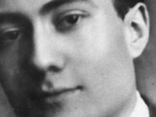 Storia tragica e segreta della Francia di Vichy
