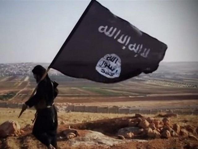 """La Casa Bianca annuncia: """"Isis spazzato via dalla Siria"""" – VIDEO"""