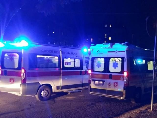 Grave incidente mortale, la Sicilia piange Carmelo Pontillo
