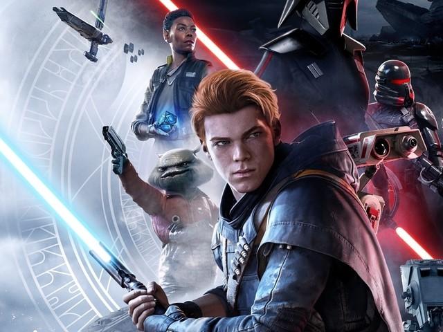 Star Wars Jedi: Fallen Order e Need for Speed: Heat scontati solo per oggi al prezzo più basso di sempre