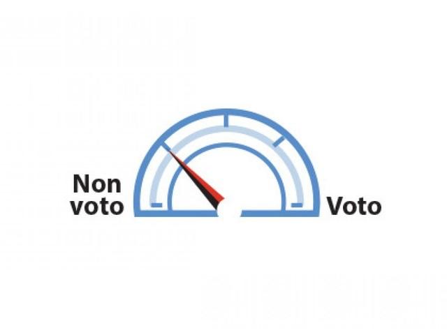 Gialloverdi al capolinea, Prodi e Grillo al lavoro