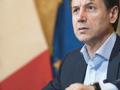 Rush finale ministri: dubbi Di Maio Nodo Economia, stallo su sottosegretario