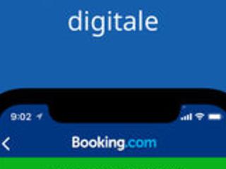 Booking.com Prenotazioni Hotel e Offerte vers 28.1