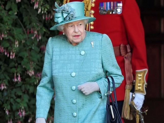 Kate e William esclusi dalla festa di Natale con la Regina