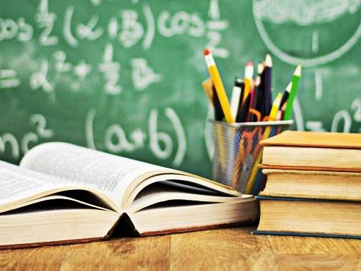 Sondaggi politici Eumetra: la scuola italiana? troppo poco severa