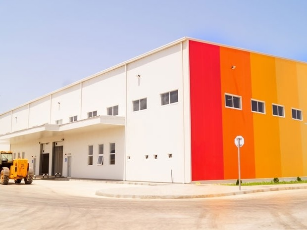 After Ghana, Kuwait's Agility plans warehouse parks in Abidjan, Maputo, Lagos