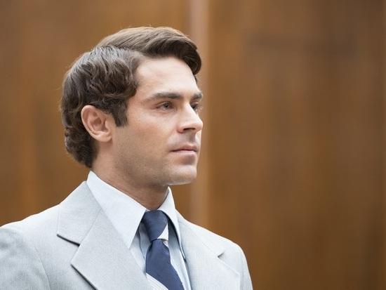 Ted Bundy - Fascino Criminale: trama, poster, foto e uscita italiana del biopic con Zac Efron