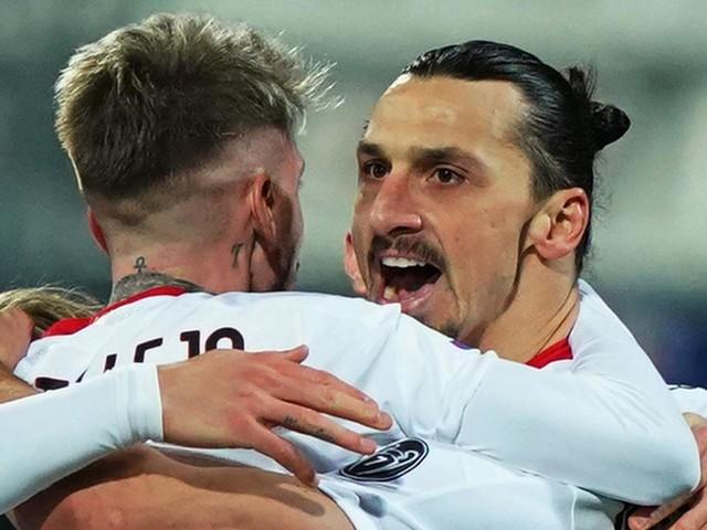 Milan, basta un pari con la Dea per girare la boa al comando L'Inter deve rispondere al Friuli