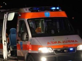 Corto circuito in un palazzo nel napoletano: muore anziano