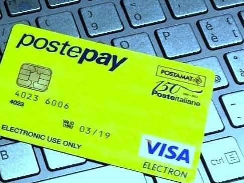 App per raccogliere soldi per collette, regali e dividere spese