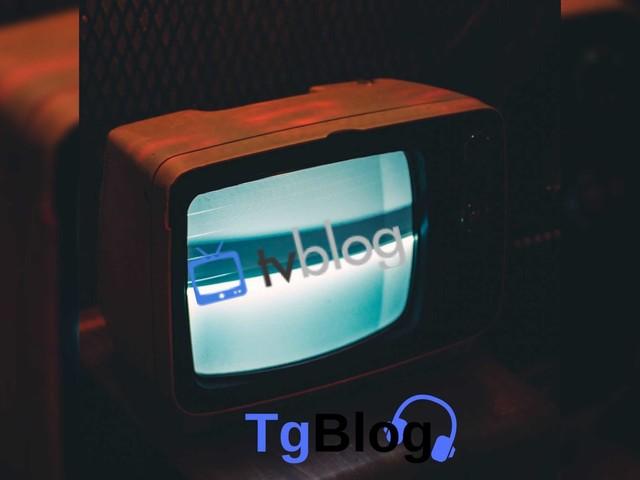TgBlog 26 settembre 2019: tutte le notizie
