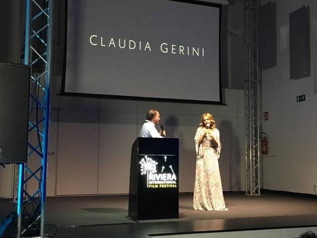 RIFF Riviera International Film Festival. Intervista a Stefano Gallini-Durante