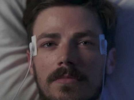 In The Flash 4 Iris e Barry in terapia di coppia: la sinossi ufficiale dell'episodio 4×02