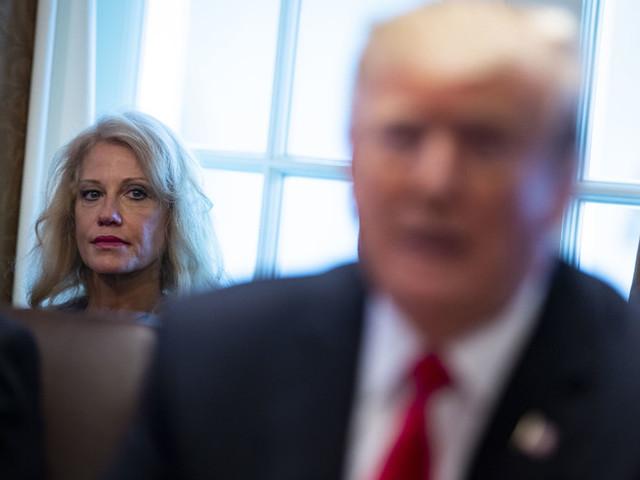 America2020: la corsa di Wall Street e la cottura di Trump