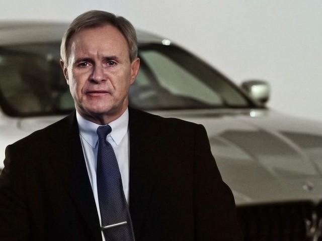 Maserati, il futuro resterà a Modena