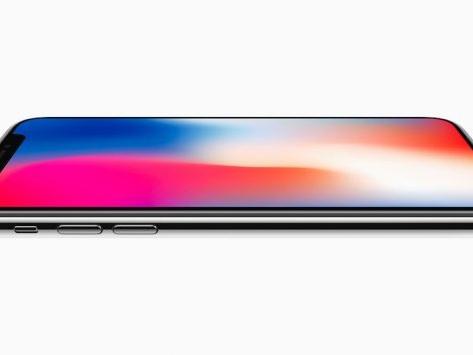 iPhone X, prezzi e disponibilità. Dove acquistarlo?