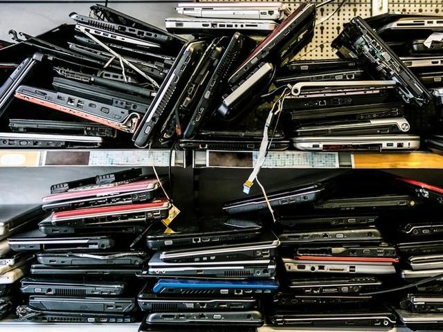 Desktop e laptop: il mercato prima e dopo la pandemia. Chi ha vinto, chi ha perso. E chi trionfa