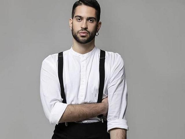 Mahmood vince il 69esimo Festival di Sanremo
