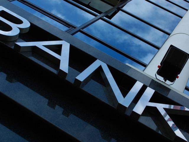 Banche fallite: al via le domande al Fondo indennizzo risparmiatori