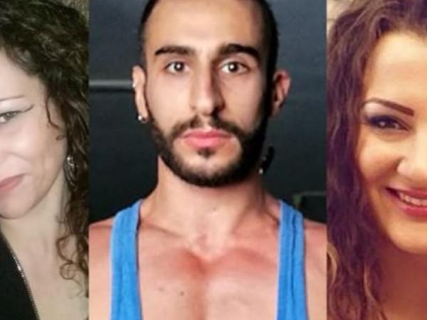 Uccide la ex e la figlia di lei: poi si spara un colpo in testa