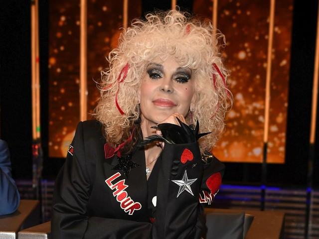 """Donatella Rettore: """"Madonna imprenditrice, nulla di artistico"""""""
