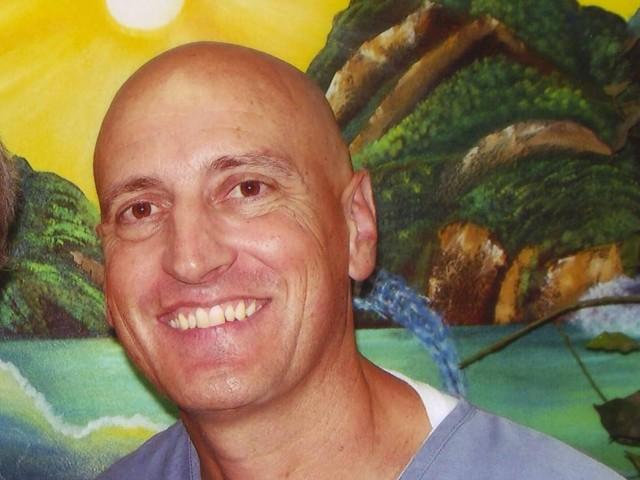 Il dramma di Chico Forti: «Vivo in una giungla, riportatemi in Italia»