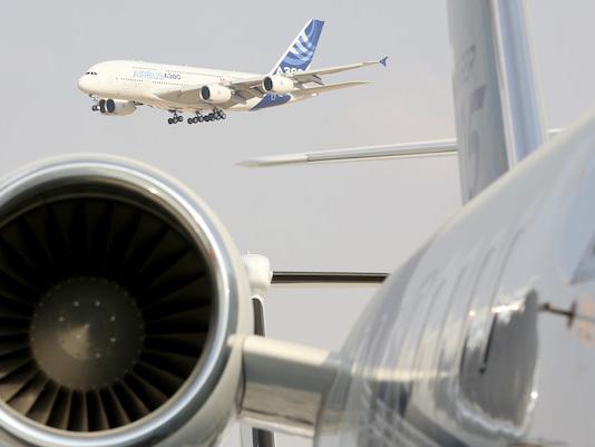 Perché i voli aerei durano sempre di più