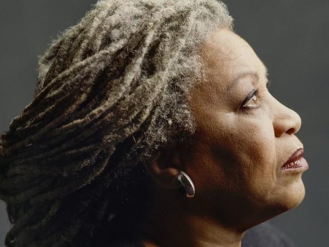 E' morta Toni Morrison, premio Nobel per la Letteratura
