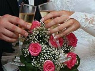 Ad Alghero, il matrimonio diventa libro