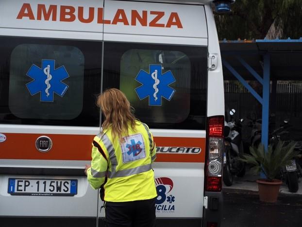Neonato muore in ospedale, ispezioni