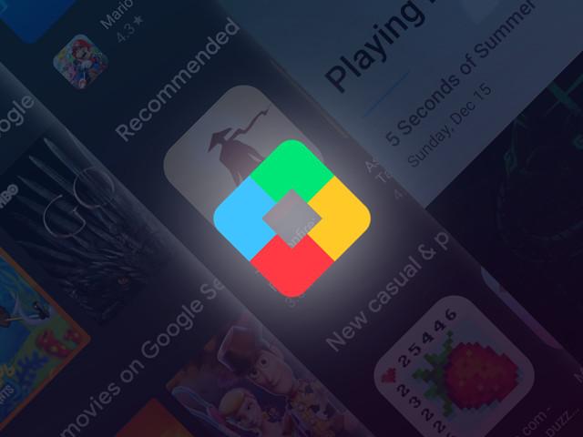 Google Play Points disponibili in Italia: cosa sono e a cosa servono?