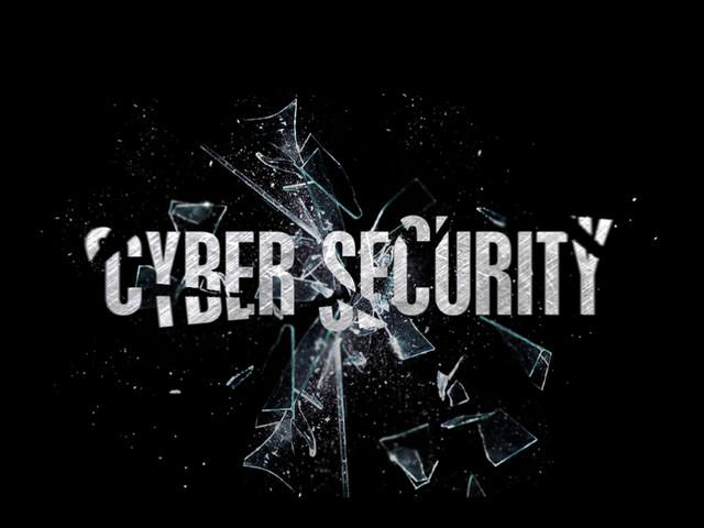 Cos'è Okiru, il malware che mette a rischio i dispositivi connessi