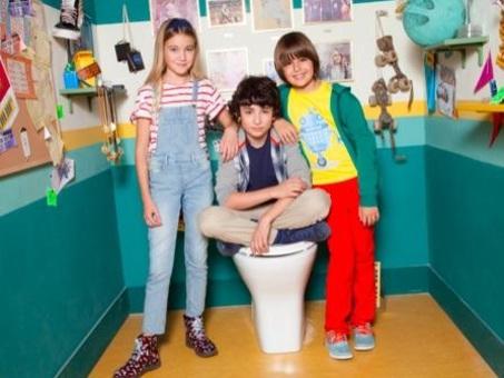 New School: ecco quello che c'è da sapere sulla terza stagione in onda dall'11 novembre