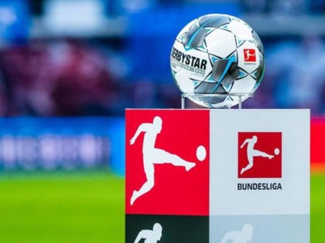 Al via la Bundesliga 2020/2021: grande ritorno del calcio in diretta su MySports