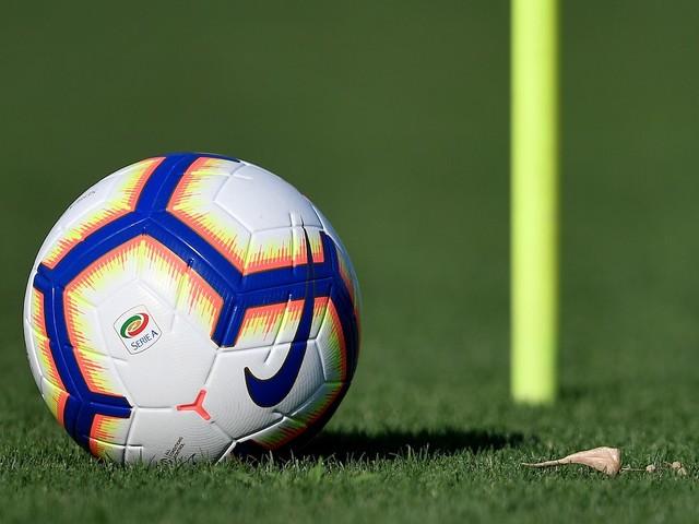 """Gravina: """"No alla Serie A in Cina: campionato è italiano"""""""