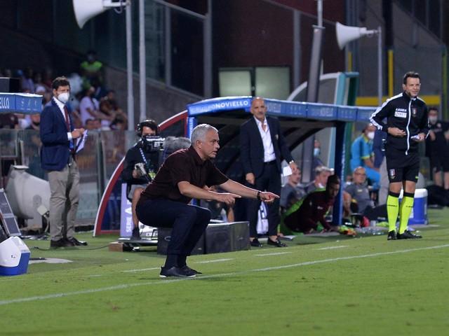Roma-CSKA Sofia, le probabili formazioni del match