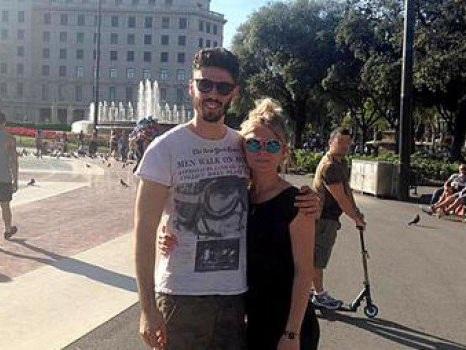 Omicidio di Luca Sacchi: giudizio immediato per i 6 indagati tra cui Anastasia