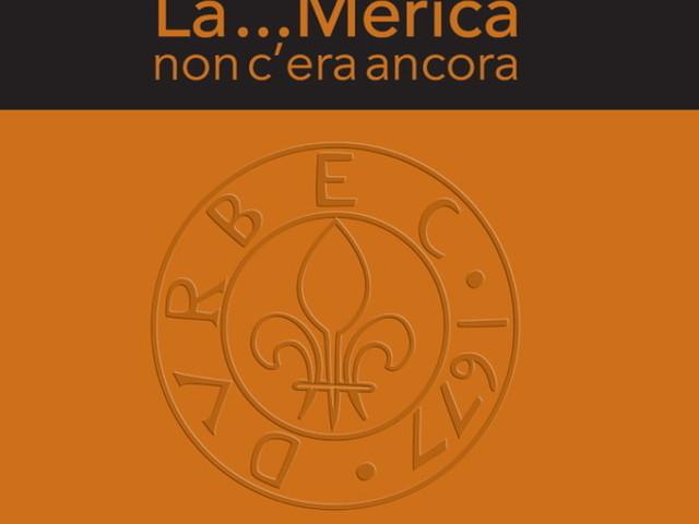 Vallebona: domani pomeriggio in piazza della Libertà la presentazione del libro di Arturo Viale
