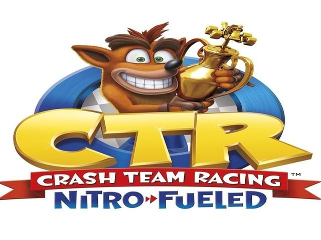 Crash Team Racing Nitro-Fueled – Guida ai trofei