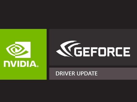 NVIDIA: Disponibile il nuovo Driver Studio