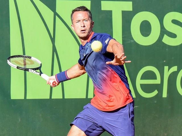 Challenger Orleans, Firenze, Buenos Aires e Tiburon: I risultati con il dettaglio delle Semifinali