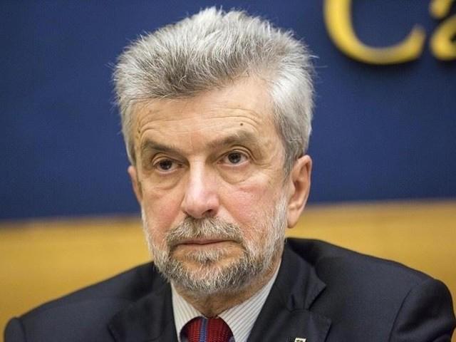RIFORMA PENSIONI 2018 E QUOTA 100/ Damiano: la proposta del Governo è Quota 102 (ultime notizie)