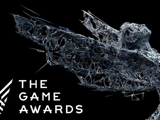 Aspettando The Game Awards 2019, la lista completa delle nomination